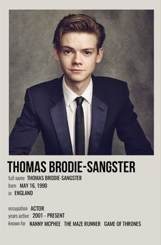 Maze Runner Games, Maze Runner Cast, Maze Runner Movie, Film Polaroid, Polaroids, Iconic Movie Posters, Film Posters, Thomas Brodie Sangster Movies, Funny Profile Pictures