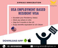 Immigration Help, Work Visa, Globe, Advice, India, Usa, Speech Balloon, Goa India, Tips