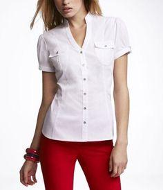 #ExpressJeans