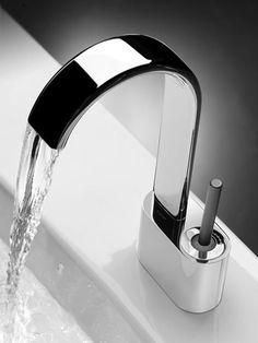 And Contemporary Design Bathroom Faucet Home Appliances Soblok