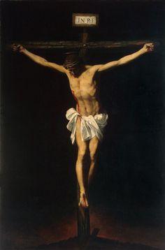 Cano+Alonso+Crucifixion.jpg 971×1,475 pixels