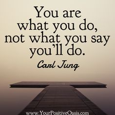 20 Carl Jung Quotes That Will Make You Think jung 20 Carl Jung Quotes That Will Make You Think Faith Quotes, Wisdom Quotes, Quotes To Live By, Me Quotes, Funny Quotes, Bird Quotes, Advice Quotes, Beauty Quotes, Crush Quotes