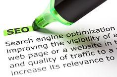 Need results?  #AMMA #Digital #NYC #Marketing #Design and #Search 800-466-0684 - info@ammamarketing.com #marketing #SEO #websites #agency  https://www.facebook.com/ammamarketing