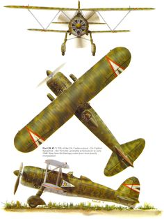 Ww2 Aircraft, Military Aircraft, Paint Schemes, Colour Schemes, Aviation Art, Luftwaffe, Cutaway, Military History, World War Two