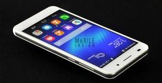 """""""Huawei Honor 6 review-Its value for money,www.themobileindian.com The Huawei Honor 6 has honorable features without any major compromises and has a sweet price tag of Rs 19,999.."""""""