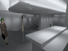 Lighting Design, Bathtub, Gallery, Projects, Light Design, Standing Bath, Log Projects, Bath Tub, Blue Prints