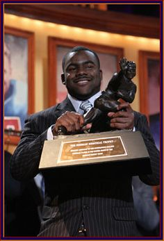 """""""Eight years ago today, became the first player in history to win the Heisman trophy. Sec Network, Heisman Trophy, Bergen County, University Of Alabama, Alma Mater, Alabama Football, Roll Tide, Sports, Fun"""