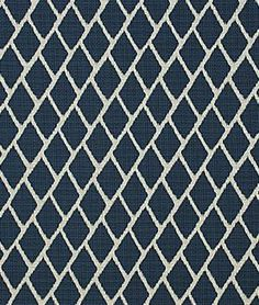 Pindler & Pindler Tamar Cobalt - $43.05 | onlinefabricstore.net