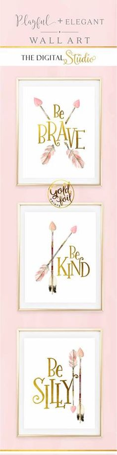 Check out this Baby Girl Nursery Wall Decor. Set of 3 Pink and Gold Wall Art. Little Girl Woodland Nursery Decor. The post Baby Girl Nursery Wall Decor. Set of 3 Pink and Gold Wall Art. Little Girl Woodl… appeared first on 99 Decor . Woodland Nursery Girl, Girl Nursery, Girls Bedroom, Blush Nursery, Bedroom Ideas, Bedrooms, Boho Nursery, Bedroom Makeovers, Woodland Decor