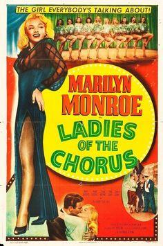 Ladies.of.the.Chorus.1948.1080p.WEBRip.DD2.0.x264-SbR