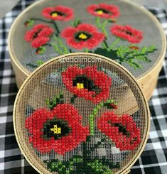 Embroidery Designs, Wool Embroidery, Modern Embroidery, Ribbon Embroidery, Cross Stitch Embroidery, Cross Stitch Art, Cross Stitching, Cross Stitch Patterns, Cross Stitch Finishing