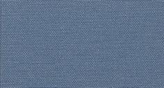 Garnfarget, lys blå Blue Office, Fabrics, Boys, Tejidos, Baby Boys, Senior Boys, Cloths, Sons, Guys