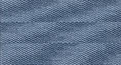 Garnfarget, lys blå
