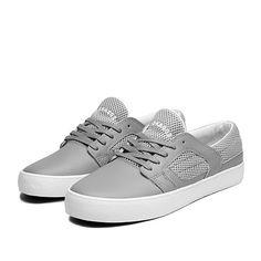 watch 90d16 d6d4d SUPRA Footwear. Skor OnlineSko Spel