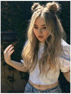 Medium Hair Styles, Natural Hair Styles, Short Hair Styles, Hair Medium, Plait Styles, Medium Long, Baddie Hairstyles, Braided Hairstyles, Hairstyles Videos