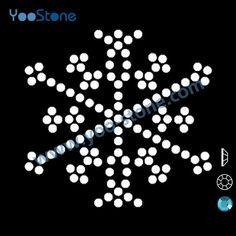 Find More Rhinestones Information about 20 pieces/lot 2014 New Design Snowflake Rhinestone Transfer, Free Shipping Rhinestone Transfer Wholesale,High Quality rhinestone corset,China rhinestone brooch Suppliers, Cheap transfer mail
