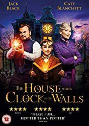 Kids New DVD Releases January - February 2019 2018 Movies, Movies Online, Colleen Camp, Amblin Entertainment, Kyle Maclachlan, Common Sense Media, Steven Spielberg, Dvd Blu Ray, Family Movies