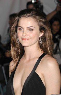 Young Keri Russell (1200×1875)