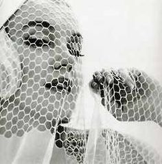 """Marilyn in """"The Last Sitting"""", photographed by Bert Stern for Vogue magazine in 1962."""