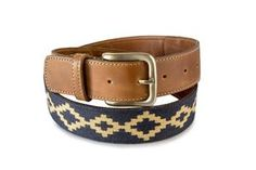 Soft Leather, Brown Leather, Leather Utility Belt, In Patagonia, Photo Lighting, Gaucho, Vegetable Tanned Leather, Fabric Patterns