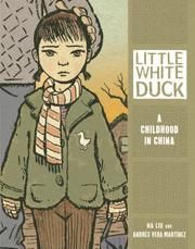 Gr 4 Up–This captivating graphic memoir includes several vignettes about Liu and her little sister growing up in Wuhan, China, following the death of Chairman Mao in 1976. Child-focused episodes and engaging, varied artwork incorporate traditional symbols and cultural details with the realities of modern urbanized life. A perfect blend of pictures and narrative. (Sept.)
