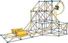 K'NEX Hyperspeed Hangtime Roller Coaster Building Set, http://www.amazon.com/dp/B00IFVGYGK/ref=cm_sw_r_pi_awdm_x_i-w6xbB8XG0W9