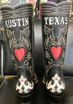 The Best Handmade Cowboy Boots You Can Buy Right Now | The o'jays ...