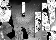 Read manga Shinigami Hime no Saikon 011 Read Online online in high quality