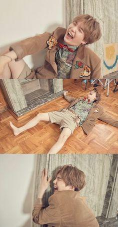Bts Suga, Min Yoongi Bts, Bts Taehyung, Bts Bangtan Boy, Foto Bts, Bts Photo, Jung So Min, Daegu, Bts Memes