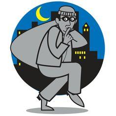 http://www.politisti.ro/topic/7380-recomandari-pentru-a-nu-fi-victima-talharilor-sau-hotilor-de-masini/