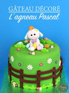 10 x 1.5 m Pâques ruban gros-grain Lapins poussins oeufs Gâteau Cadeau Décorations