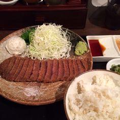 Motomura