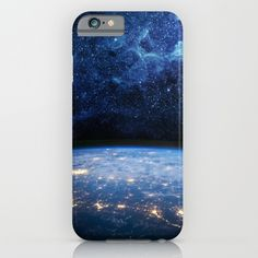 Earth and Galaxy iPhone case 6, iphone 5, iphone 4, all model, great design 64gb, 16gb, 128gb, best for birthday gift, Christmas gift, slim case, tough case, adventure case, power case