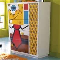 Spongebob Bedroom Design Ideas For The Kids Pinterest Teen Boy Bedrooms Boy Bedrooms And Boys