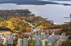 Stormy Point Village Resort, Branson, MO, United States On Table Rock Lake. We will be here 6/28/14 - 7/5/14.