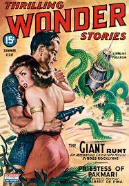 capas vintage de revista - Pesquisa Google