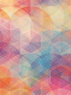 Geometric Wallpaper Hd Iphone Wallpapers 7 Ipad