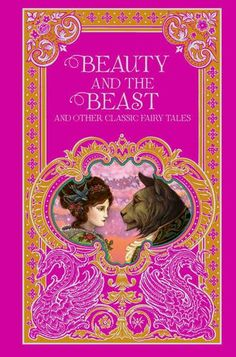 Beauty and the Beast and Other Classic Fairy Tales (Barnes & Noble Leatherbound Classic Collection)  http://www.amazon.com/dp/1435161270/ref=cm_sw_r_pi_dp_y9Adxb1E1QMAS