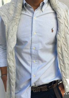 Mens Fashion 30 Years Old Preppy Outfits, Preppy Style, Cool Outfits, Fashion Outfits, Men's Outfits, Moda Preppy, Stylish Men, Men Casual, Ivy League Style