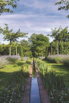 jardin-domaine-de-poulaines-dans-le-berry_5897821.jpg 1520 × 2276 bildepunkter