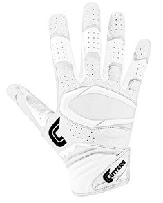a375613bb6c 5 Best Cutters Football Gloves For Youth and Adult for 2018