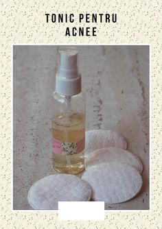 Take Care Of Me, Finding Yourself, Soap, Products, Bar Soap, Soaps, Gadget
