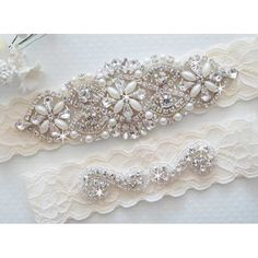 Make your dream wedding perfect with little personal touches to make your big day unique and beautiful. These Etsy shops are fabulous places to shop for every gorgeous bride that wants stylish DIY touches that will make your big day amazing.