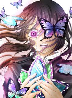 Manga Anime, Anime Demon, Bleach Anime, Demon Slayer, Slayer Anime, Animé Fan Art, Imagenes My Little Pony, Cute Pokemon Wallpaper, Anime Kunst