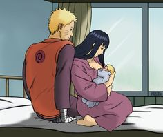 story by Hinata has waited for Naruto to come back, desperate longing had ached her poor heart with such impatience. As he comes home, in a good mood, from his recent, and successful, mission. And ...