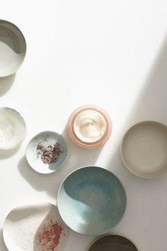 Kim Ficaro : Gallery : Still Life