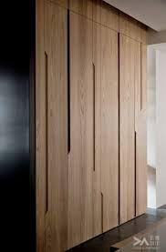 """Résultat de recherche d'images pour """"closets doors ideas"""""""