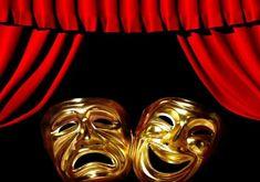 Ανακοίνωση Σωματείου Ελλήνων Ηθοποιών Crafts For 3 Year Olds, Art Fund, Theatre Shows, Arts Theatre, Theater Tickets, Drama Free, Big Time Rush, Egypt Today, Center Stage