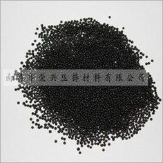 NANCHANG RONGXING DIE CASTING MATERIAL: We are Manufacturer and Exporter of #BlackDieCastingShotBeads. Die Casting Machine, Diecast, Shots, Beads, O Beads, Seed Beads