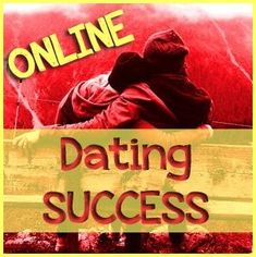 Find love online with Tarot Romance #findlove